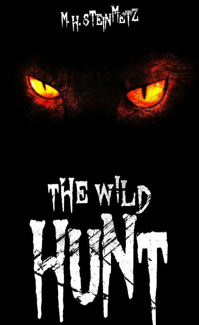 The Wild Hunt - News