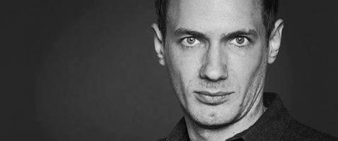 Christian Schiffer - WASD – Bookazine für Gameskultur