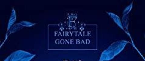 Das Zeitalter der Kröte - Farytale gone Bad 3