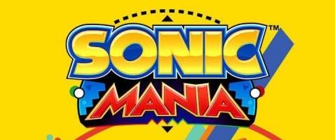 Sonic Mania - Erinnerungen an das goldene Zeitalter eines blauen Igels
