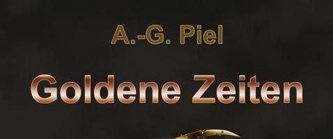 Goldene Zeiten - Steampunk aus Deutschland