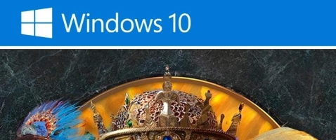 Age of Empires 2 Definitive Edition - Die zeitlose Zeitmaschine
