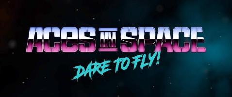 Aces in Space - Interview mit den Autor*innen