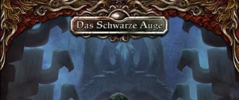 Aventurische Magie (DSA) - Von Matrixforschung und Zauberliedern