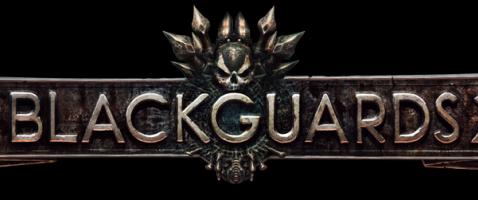 Blackguards 2 - Wenn zwei sich streiten