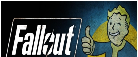 Fallout - Abenteuer im postnuklearen Ödland