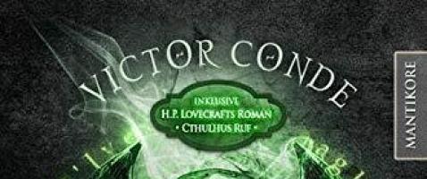 Choose Cthulhu 1 – Cthulhus Ruf - Horror-Spielbuch mit Roman