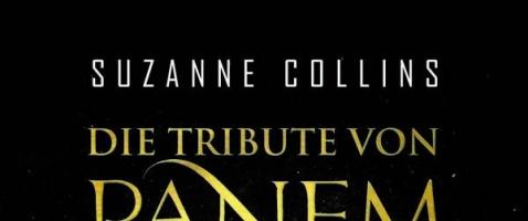 Die Tribute von Panem X - Das Lied von Vogel und Schlange