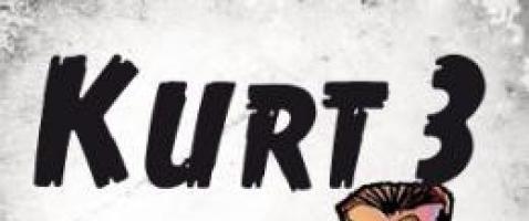 Kurt 3 - Nützliche Idioten