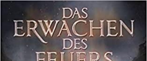 Draconis Memoria 1 - Das Erwachen des Feuers - Ob zu Lande oder zu Wasser – die Menschheit kämpft um Drachenblut