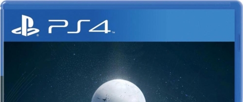 Destiny - Fulminante Science-Fiction-Action