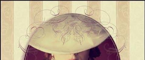 Die Damen der Geschichte - Mystischer Zauber