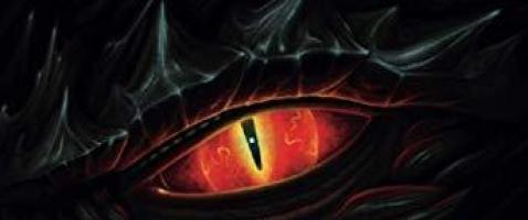 Drachensonne: Fantasyroman - Fantasy-geladene Reise zur Rettung der Welt