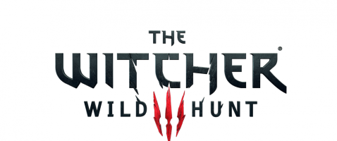 The Witcher 3 - Episches Finale der düsteren Trilogie