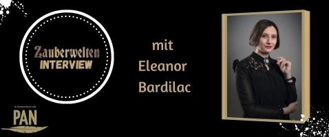 Eleanor Bardilac - Zwischen Tod  und Hoffnung