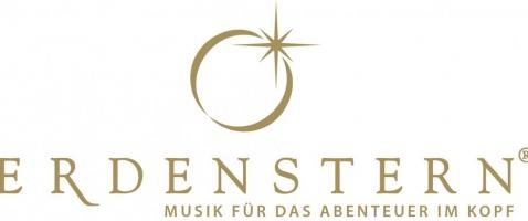 Erdenstern - Musik als Dein Spielverstärker