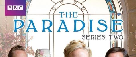 The Paradise – Staffel 2 - Das Ende der Serie