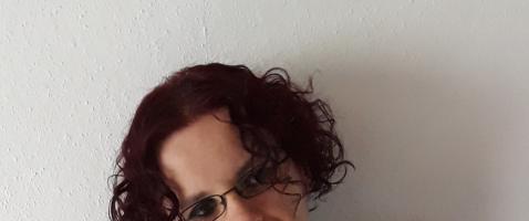 Queere Phantastik ist kein Sub-Genre - Annette Juretzki im Genretalk über Queere Phantastik