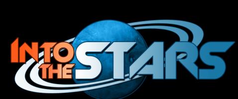 Into the Stars (Vorschau) - Das Weltraum-Genre lebt wieder
