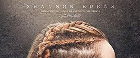 Krasse Zöpfe: 45 Zöpfe, Knoten und Twists für Scifi- und Fantasyverrückte - Ein Guide für phantastische Frisuren