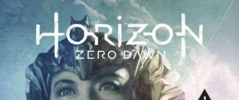 Horizon Zero Dawn 1: Sonnenhabicht - Postapokalyptisch, postdystopisch, post-playthrough?
