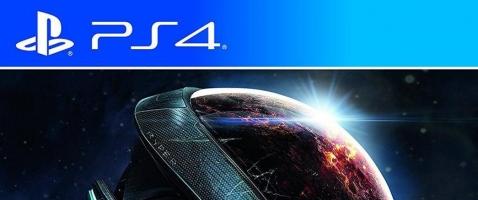 Mass Effect: Andromeda - Flüchtlingsdrama endet im Desaster