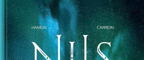 Nils – Band 1: Elementargeister - Von der Natur und der Menschheit