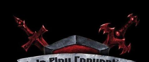 Role Play Convention 2018 - Zwischen Prinzessinnen und Predatoren