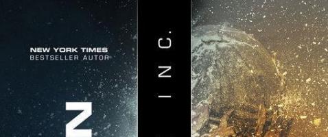 Resurrection Inc. - Wenn Tote wiederauferstehen