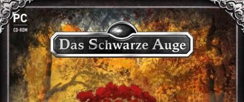 Skilltree Saga - Schere-Stein-Papier in Aventurien