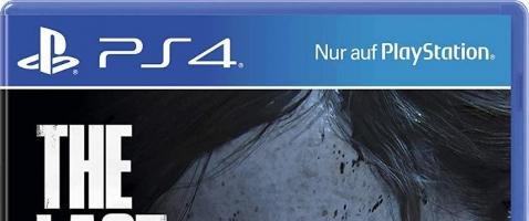 The Last of Us Part 2 - Auf wessen Seite stehst du?