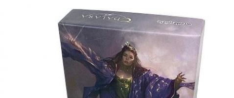 Preview: Thalara – Die letzten Artefakte - Rettet die Magie!