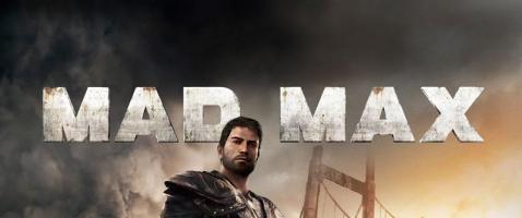 Mad Max - Ein Mann und sein Auto gegen das Unrecht