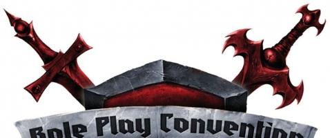 Role Play Convention 2017 – Vorschau - Abstecher in eine phantastische Welt