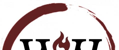 Weltenwerker Konvent - Bekommt die RPC-Community eine neue Spielwiese?
