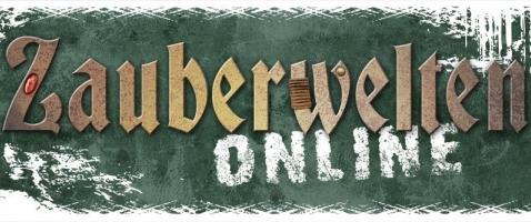 Adventskalender 2015 - Macht hoch die Tür, die Tor macht weit …