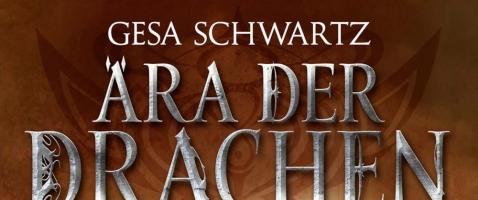 Ära der Drachen - Ein Kampf von Schatten und Licht
