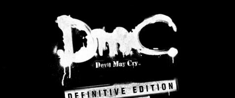 Devil May Cry: Definitive Edition - Dämonische Metzelorgie
