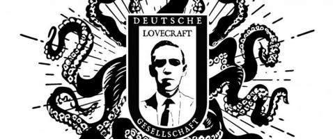 Steffen Waschul - Die deutsche Lovecraft Gesellschaft (dLG)