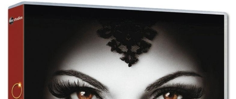 Once Upon a Time – Staffel 3 - Es war noch einmal ...