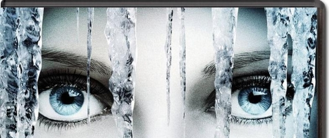 Once Upon a Time – Staffel 4 - Once Upon a Telenovela