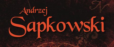 Etwas endet, etwas beginnt - Acht Kurzgeschichten von Andrzej Sapkowski
