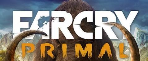 Far Cry Primal - Extrem-Camping im Lande Oros