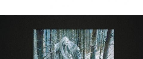 A Game of Thrones – Die Storyboards - Gewinnt den beeindruckenden Bildband zur Serie!