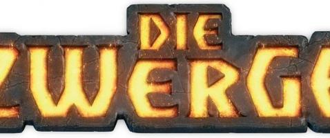 Die Zwerge (Vorschau) - Vom Bestsellerroman zum Computerspiel