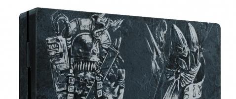 Total War: Warhammer II - Kampf um den Mahlstrom