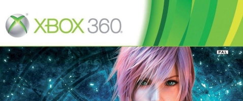 Final Fantasy XIII: Lightning Returns - Insgesamt ein gelungenes Japan-RPG