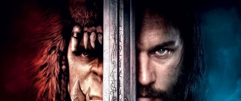 Warcraft: The Beginning - Vom Computerbildschirm auf die große Leinwand