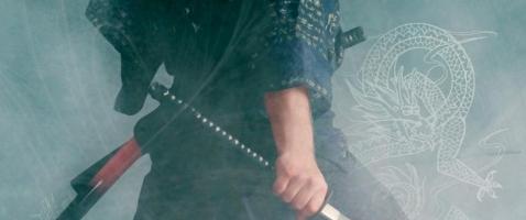 Imperia – Im Schatten des Drachen - High-Fantasy mit asiatischem Flair