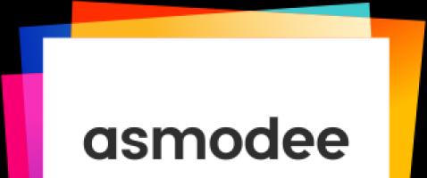 Asmodée-Event - Frühling 2021 - Asmodée-Messe-Gefühl online